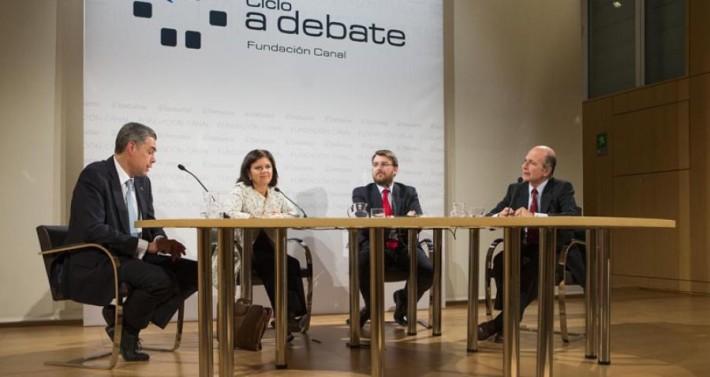 Conclusiones del #aDebateFC Políticos 2.0
